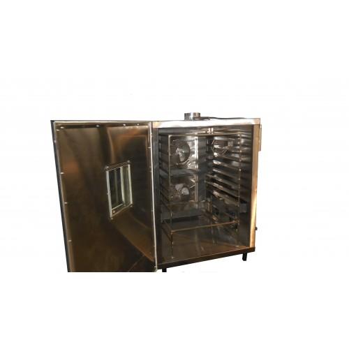 Сушильный шкаф УТАЛ-C10