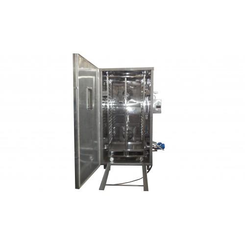 Сушильный шкаф УТАЛ-C20